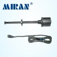 米朗MTL3油缸高压内置式磁致伸缩位移 液位传感器