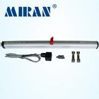 米朗MTM滑块悬浮式磁致伸缩位移传感器