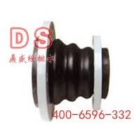 杭州鼎盛异径橡胶接头/价格低质量有保证