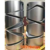 1332,GA013,GA014络筒机超塑合金槽筒
