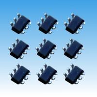 SRV05-4.TCT瞬态抑制二极管|ESD静电二极管