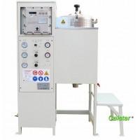 非标溶剂回收装置,非标溶剂回收机60L整机防爆