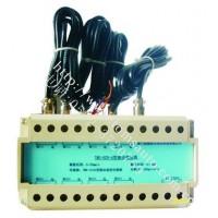 厂家直销 厦门汤姆斯 TMS-HZD-A型振动变送器