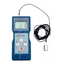 厂家直销 厦门汤姆斯 TMS-HZD-6300便携式测振仪