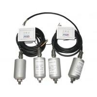 厂家直销 厦门汤姆斯 TMS-HZD-B一体化振动变送器