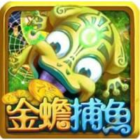 网络电玩城加盟_手机打鱼游戏开发商