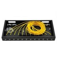 光纤终端盒 光缆终端盒生产厂家