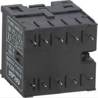 供应ABB针式接触器MBC6-12 PC线路板针式接触器