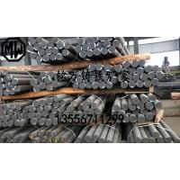 东海QT420-10高韧性球墨铸铁厂家