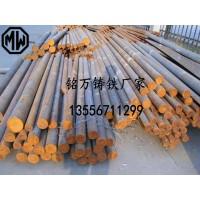 高硬度球墨铸铁棒 QT800-2高精密球墨铸铁棒