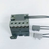 热销优质ABB浪涌抑制器 RV-MBC6浪涌保护器