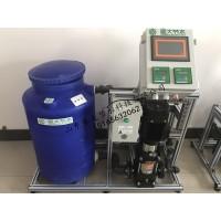全网最低价水肥一体化设备圣大节水