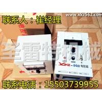 电磁给料机控制器/仓壁振动器电控箱/XKZ-20/5G2