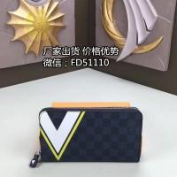 永昌行供应LV原单单肩包LV男士钱包LV女士皮带货源