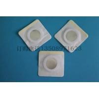 温热透化电极片|理疗电极片|电极片厂家直供|尺寸可定做
