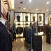 鄂尔多斯羊绒大衣 在郑州怎么买质量优的鄂尔多斯羊绒衫