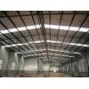 诏安钢结构诏安钢结构工程 诏安钢结构设计 诏安钢结构制作-华众