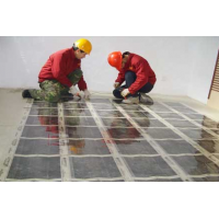 上海准备新房装修的看过来,装修福利来了,机不可失,失不再来!