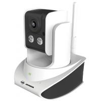 郑州家庭安防家用无线WiFi网络监控高清摄像机