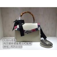 广州奢侈品货源原单包包工厂