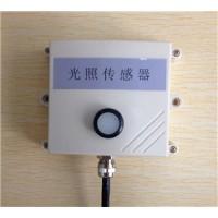RY-G/N型室内光照度传感器农业物联网