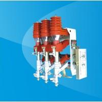 FKN12-12系列压气压负荷开关/高压负荷开关
