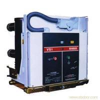 VS1系列户内真空断路器/高压断路器