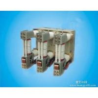 ZN28-12系列户内真空断路器/高压断路器