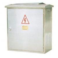DFW1G-12型迷宫式电缆分接箱/高压电缆分接箱