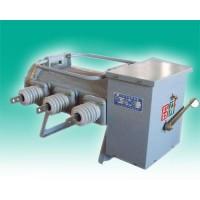 LW3-10系列户外六氟化硫断路器/高压断路器