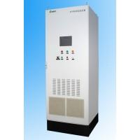 西驰电气APF有源电力滤波器