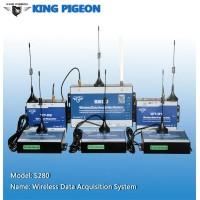 金鸽S280   GSM  3G  4G  机房  控制终端