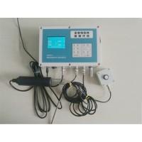 RYQ-4ZD温室大棚环境监测一体机设备