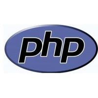 成都PHP培训课程川软全程面授