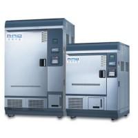 高低温检测机150L低温-40/北京高低温实验箱