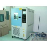 河南高低温循环装置箱/实用高低温试验机