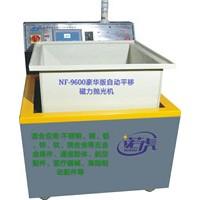 北京1号店磁力抛光机优惠价格出厂质保