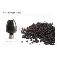 高性能工程塑料聚醚醚酮PEEK
