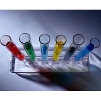厂家供应环保防锈液价格