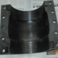 厂家直供精密橡胶模具质优价低品种全