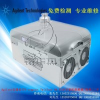 安捷伦TPS-mobile TwisTorr 84FS泵机组