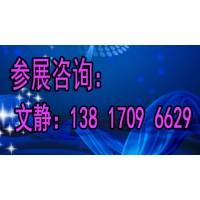 2018上海房车露营展