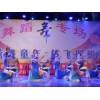 【飞扬舞蹈】烟台舞蹈培训 烟台中国舞 牟平舞蹈培训