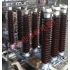 优质的隔离开关供应_专业的GW7-110