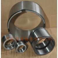专业生产45#钢非标轴套 钢套 耐磨衬套机械配件