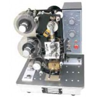 电动热打码机(半自动,全自动)厂家销售,价格优惠