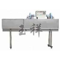 HG-6000型隧道式烘干机厂家销售,价格优惠