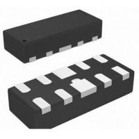 HDMI接口ESD 防护器件替代RCLAMP0524P