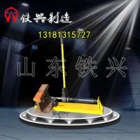 四平SZG-32手动钢轨钻孔机技术参数