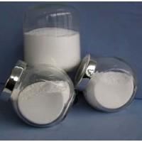 高纯锐钛型纳米二氧化钛